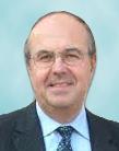 Alain Roset