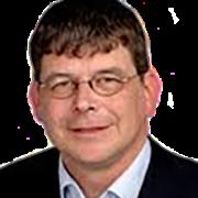 Rudolf Schmandt